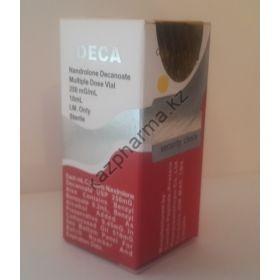 Нандролон деканоат CanadaPeptides балон 10 мл (250 мг/1 мл)