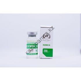Болденон Prime Labs Boldenone 200 флакон 10 мл (200 мг/мл)