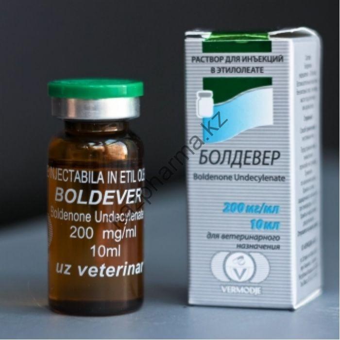 Вермодже болденон отзывы купить стероиды дешево